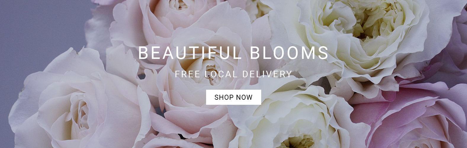 Simeons florist beautiful fresh flowers banner izmirmasajfo