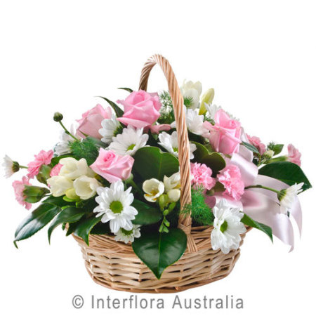 Interflora discount free delivery codes & voucher december Use Interflora discount codes, sale voucher to get a saving today at lasourisglobe-trotteuse.tk