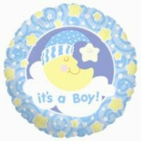 It`s a Boy/Girl
